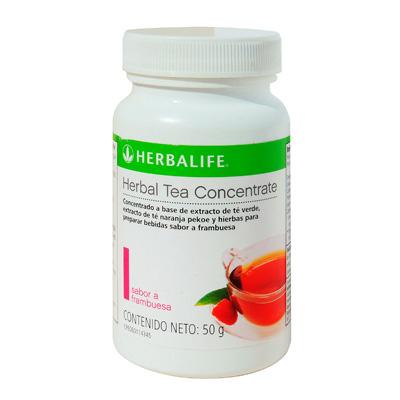 Salud Herbalife