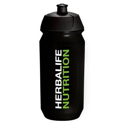 Botella deportiva Herbalife Nutrition
