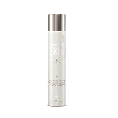 Crema hidratante de día SKIN de Herbalife