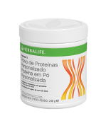 Fórmula 3 polvo de proteínas personalizado de Herbalife