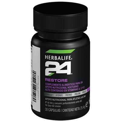 Pro Sport Restore Herbalife