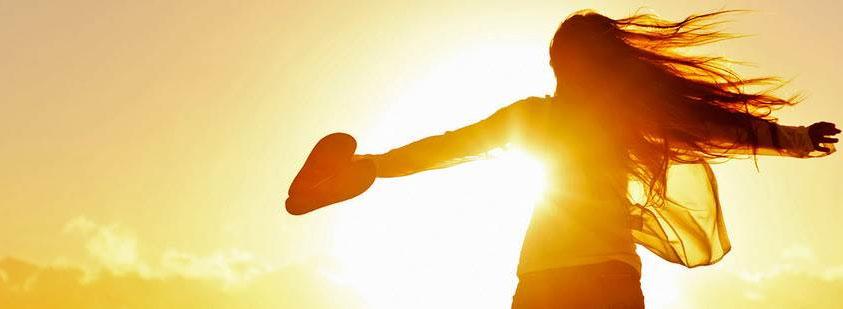 Factor de protección solar