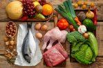 En qué consiste la dieta mediterránea